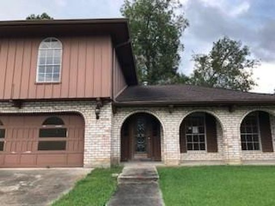 Photo of 3853 MIMOSA Drive New Orleans, LA 70131