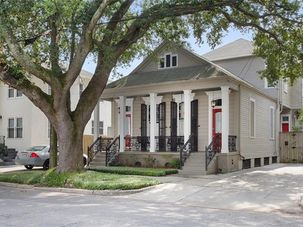 1812 VALENCE Street New Orleans, LA 70115 - Image 2