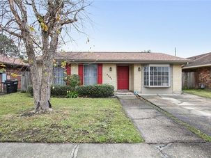 3004 KENTUCKY Avenue Kenner, LA 70065 - Image 1