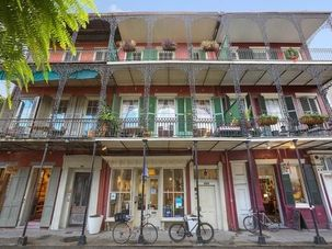920 ROYAL Street #3 New Orleans, LA 70116 - Image 2