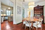 527 WEBSTER Street New Orleans, LA 70118 - Image 5