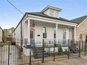 625 SECOND Street New Orleans, LA 70130 - Image 2