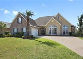 465 E HONORS Point Slidell, LA 70458