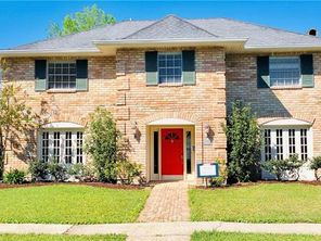 3765 SILVER MAPLE Court - Image 1