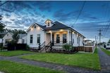 2469 ATHIS Street New Orleans, LA 70122 - Image 2