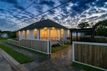 2469 ATHIS Street New Orleans, LA 70122 - Image 14