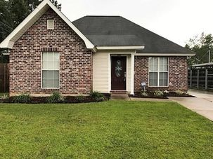 70363 10TH Street Covington, LA 70433 - Image 6