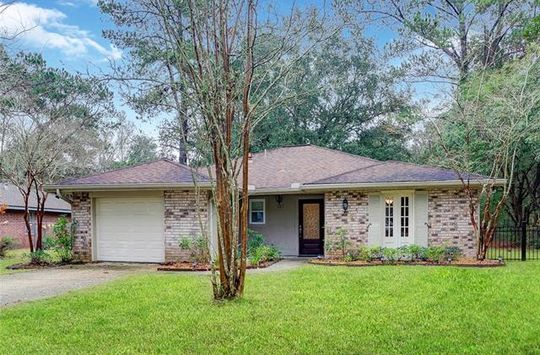 127 WILLOW Drive Covington, LA 70433 - Image 4