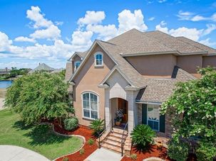 314 PORTSIDE Lane Slidell, LA 70458 - Image 6