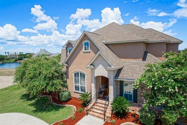 314 PORTSIDE Lane Slidell, LA 70458 - Image