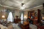 314 PORTSIDE Lane Slidell, LA 70458 - Image 23