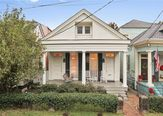 710 ELEONORE Street New Orleans, LA 70115