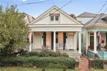 710 ELEONORE Street New Orleans, LA 70115 - Image 1
