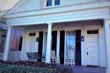 710 ELEONORE Street New Orleans, LA 70115 - Image 2