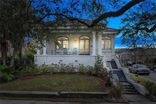 3701 NAPOLEON Avenue New Orleans, LA 70125 - Image 26