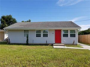 5000 MITHRA Street New Orleans, LA 70126 - Image 5