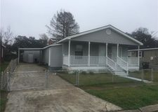1104 MERRILL Street New Orleans, LA 70114 - Image 7