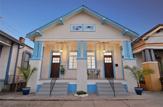 2320 N RAMPART Street New Orleans, LA 70117 - Image 10