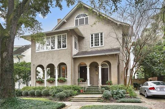 20 NEWCOMB Boulevard lower New Orleans, LA 70118 - Image 8