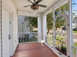 5526 S JOHNSON Street New Orleans, LA 70125 - Image 6