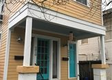 5010 S ROBERTSON Street - Image 3