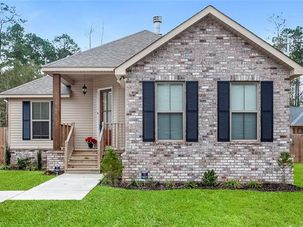 29288 WILLOW Drive Lacombe, LA 70445 - Image 3