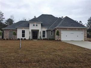 509 SPRUCE CREEK Court Covington, LA 70433 - Image 6