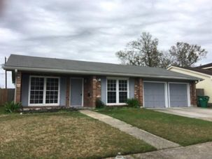 917 E LEXINGTON Avenue Terrytown, LA 70056 - Image 3