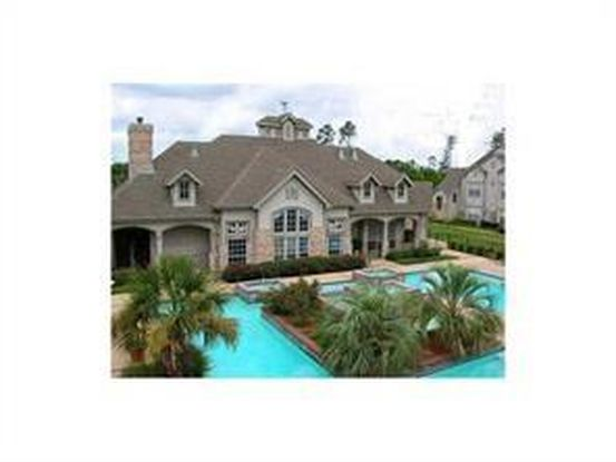 Photo of 350 EMERALD FOREST Boulevard #1101 Covington, LA 70433
