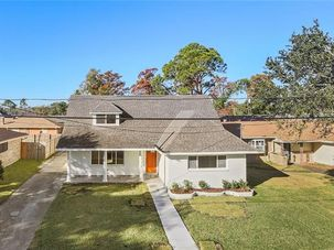 4734 KNIGHT Drive New Orleans, LA 70127 - Image 6