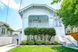 2807 JEFFERSON Avenue New Orleans, LA 70115 - Image 1