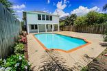 2807 JEFFERSON Avenue New Orleans, LA 70115 - Image 23