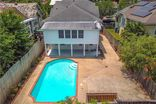 2807 JEFFERSON Avenue New Orleans, LA 70115 - Image 24