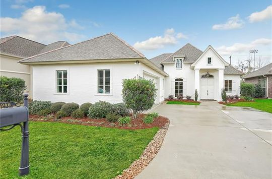 946 GRAND TURK Court Covington, LA 70433 - Image 5