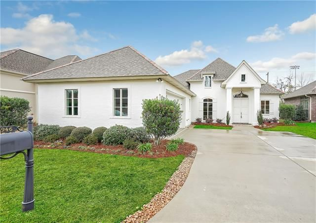 946 GRAND TURK Court Covington, LA 70433 - Image