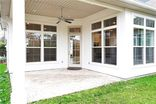 946 GRAND TURK Court Covington, LA 70433 - Image 21