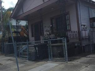 1814 FRANKLIN Avenue New Orleans, LA 70117 - Image 4