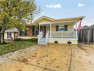3300 E CATAHOULA Court Kenner, LA 70065 - Image 1
