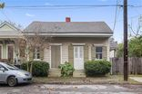 4115 LAUREL Street New Orleans, LA 70115 - Image 1