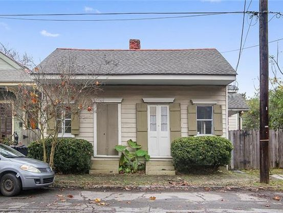 Photo of 4115 LAUREL Street New Orleans, LA 70115