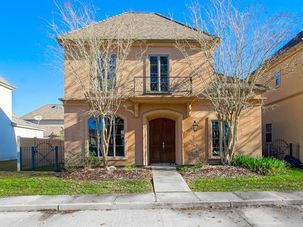 1212 MAGNOLIA ALLEY Other Mandeville, LA 70471 - Image 6
