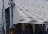 610 S PIERCE Street - Image 8