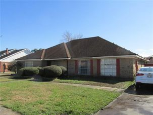 1916 BRECKENRIDGE Drive Harvey, LA 70058 - Image 2