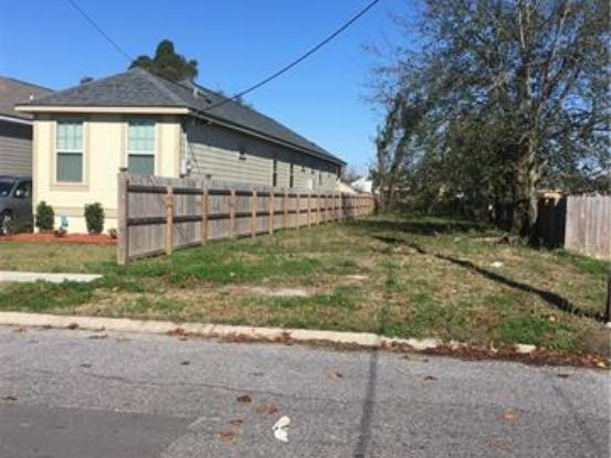 Photo of 1821 SUMPTER Street New Orleans, LA 70122