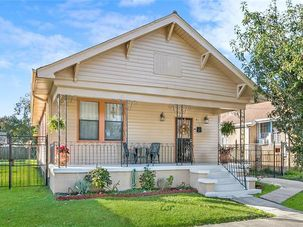 817 WAGNER Street New Orleans, LA 70114 - Image 4
