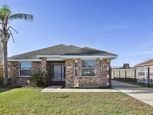 7510 ANNE MARIE Court New Orleans, LA 70128 - Image 2