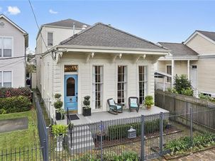1019 FOUCHER Street New Orleans, LA 70115 - Image 4