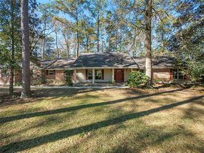 136 BROOKSIDE Drive - Image 5