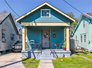 1712 BARTHOLOMEW Street New Orleans, LA 70117 - Image 4
