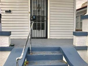 8134 BELFAST Street New Orleans, LA 70118 - Image 4